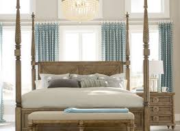 kingston bed luxury four poster beds turnpost luxury four poster beds luxury four poster beds