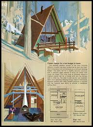 616 best cabins and small spaces images on pinterest rustic