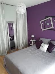 deco chambre prune chambre couleur prune et gris fashion designs