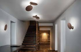 Wall Sconces Designs And Trends CertifiedLightingcom - Designer wall lighting