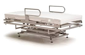 integro rotating chair bed insert alpine hc