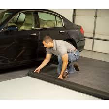 drymate garage floor mat home gym flooring home maison casa