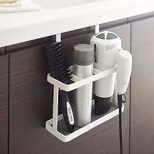 Bathroom Jars With Lids Bathroom Storage Bath Organization U0026 Bathroom Organizer Sets