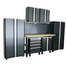 steel garage storage cabinets storage cabinets metal sebi me