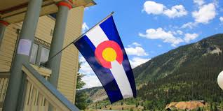 Colorado Flag Buy Your Guide To Unique Made In Colorado Gifts Products Made In
