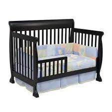 Convertible Baby Crib Sets Interesting Portable Cribs White Color Baby Cribs Pinterest