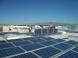 install solar white house announces plan to 50 000 including
