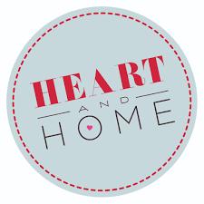 100 home decor websites south africa trip down memory lane