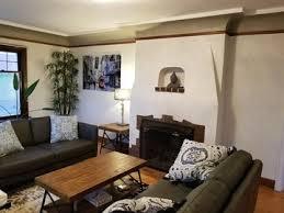 table rentals ta top 50 kent wa vacation rentals reviews booking vrbo