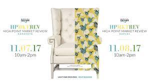 high point 2017 fall 2017 high point market review hpmktrev international design