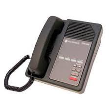 bureau encastrable interphone pour bureau encastrable itr1000 001 gai tronics a