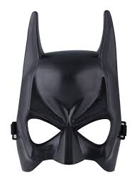 cheap masks cheap new kid s party mask for sale at balloonsale us