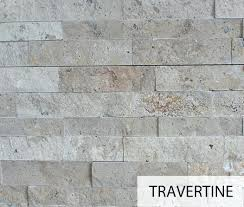 Home Depot Interior Wall Panels Stacked Stone Veneer Panels Home Depot Stacked Stone Panels Cheap