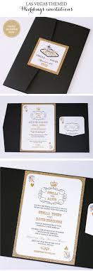 las vegas wedding invitations las vegas weddings a guide to getting married in vegas part i
