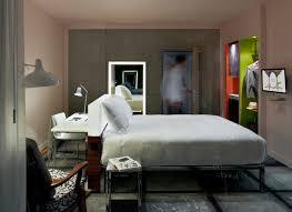 shelter chambre chambres large à lyon chambre design shelter