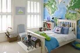 Boys Bedroom Ideas Design  Decorating Ideas Houseandgardencouk - Ideas for decorating a boys bedroom