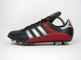 buy football boots germany 18 best leather football boots images on football