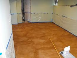 Cheap Basement Flooring Ideas Cheap Basement Flooring Flooring Ideas Floor Design Trends Epoxy