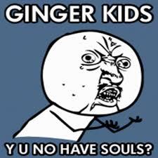 Troll Face Memes - y u have no souls meme troll face comics viral humor funny t shirt