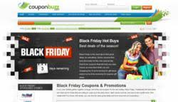 hp black friday deals hp black friday deals coming soon to dedicated black friday webpage