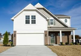 Fischer Homes Floor Plans by 9709 Whispering Way 98 Alexandria Ky 41001 Listing Details Mls