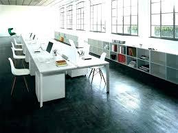 office depot desk mat desk protector mat plastic desk mat plastic desk protector clear