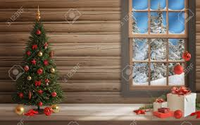 Window Ornaments With Lights With Tree And Decorations Lights Ornaments