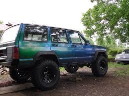 jeep 1989 codyharrelson 1987 jeep cherokee specs photos modification info