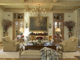 interior italian house interior design