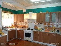 meuble cuisine alger cuisine equipee algerie inspirational modale cuisine equipee cuisine