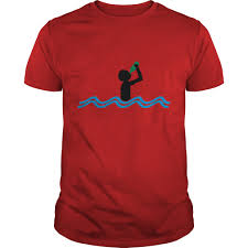 buy online drinking beer in the pool design tshirts u2014 tshirtlayout