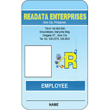 novelty id card id cards from id card maker online