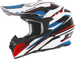 nike 6 0 boots motocross shop and compare the latest discount jopa motorcycle helmets