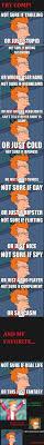 Make A Fry Meme - fry meme comp
