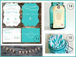 rustic wedding colors rustic wedding chic