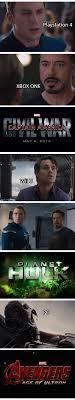 Avengers Meme - lmao this avengers meme is hilarious ign boards