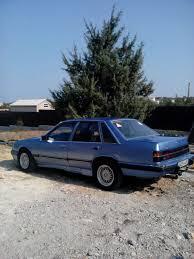 opel senator 1985 продам опель сенатор 1985г в севастополе продаю свою машину бу