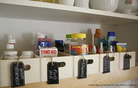 how to organize medicine cabinet how to organize your medicine cabinet