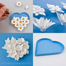 quilling designs tutorial pdf 3d fringed paper flowers quilling patterns tutorial svg files