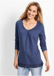 designer outlet kleider designer outlet langarm shirt kleider shop