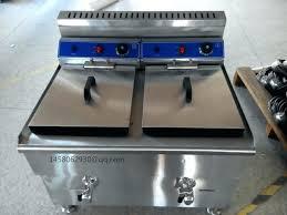 gaz cuisine gaz de cuisine gaz de cuisine plaque de cuisine aconomique rapide