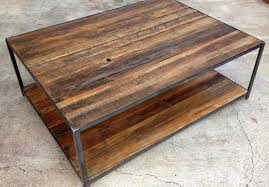 furniture cool mid century modern coffee table plans awesome