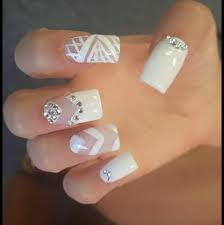 jumy nails home facebook