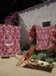 arizona luxury homes moskowitz joyner ashcraft 005 dining room and