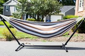 best hammock with stand reviews 2018