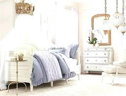 Sheer Bed Canopy Sheer Bed Curtains Sheer Canopy Bed Of Sheer Bed Canopy Ideas