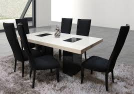 Furniture Village Dining Room Furniture by Dining Room Nook Ideas Home Design Interior