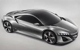 honda micro commuter concept car techcracks honda