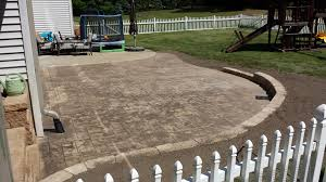 Portage Patio Stone by Quality Concrete And Masonry