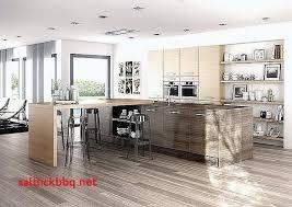 cuisine et cuisine les rouen cuisine dune brico depot 9n7ei com